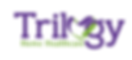 Trilogy Logo.PNG