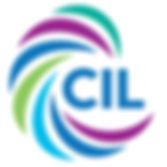 CIL_Logo-18-Color-circle-small.jpg