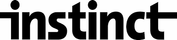 logo-500.webp
