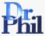354-3546040_dr-phil-show-png-download-dr