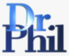 354-3546040_dr-phil-show-png-download-dr
