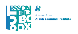 Lesson out of the Box