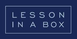 Lesson in a Box - 2017-18