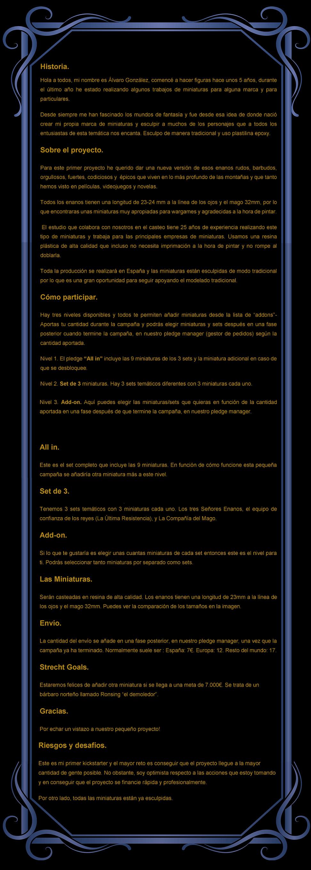 campaña español.jpg
