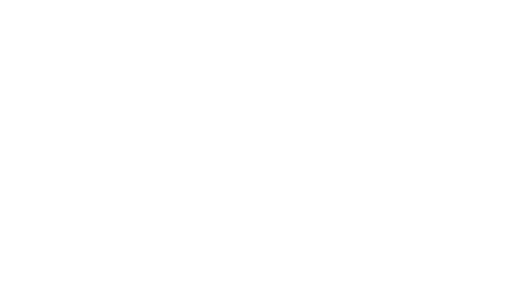 Cryobuilt logo, logo, Cryobuilt white logo, cryotherapy logo, cryobuilt cryotherapy logo