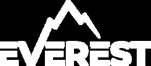 EVRST logo.png
