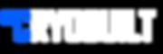 CryoBuilt Logo -White.png
