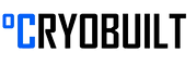 CryoBuilt-Logo---Black_edited.png