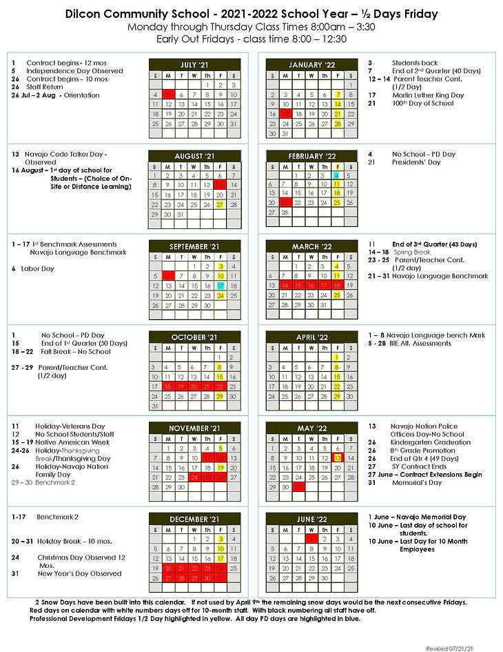 2021 2022 School Calendar Revised 21 July 2021.jpg