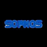 Sophos-ATC-LogoSQ.png