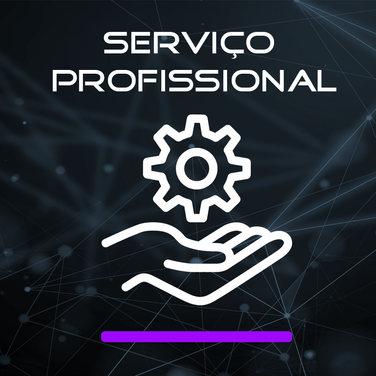 Trabalhamos com soluções que atendem as empresas de todos os portes e todos os segmentos. Os nossos serviços de consultoria e projetos especiais, ajudam sua empresa a enfrentar os desafios atuais do mercado.