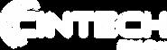 Logo_Cintech_Aprovado_branco-02 (2).png