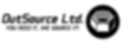 dark_logo_transparent OutSource Ltd .png