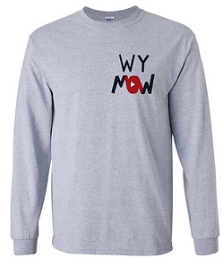 Sport Grey Long Sleeve (For Web).png