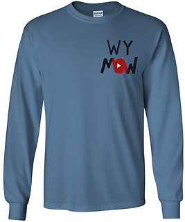 Indigo Blue Long Sleeve (For Web).png