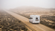 Recreational Vehicle Coverage