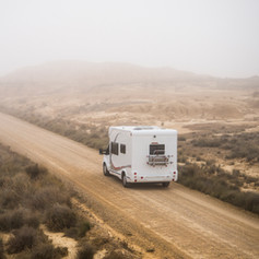 CMA Cabins & RV