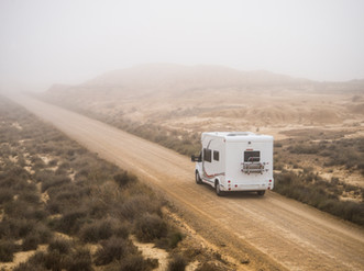 Considerations for RV park law