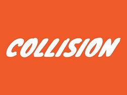 Collision-Logo.jpeg