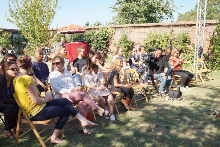 festival audience(7).JPG