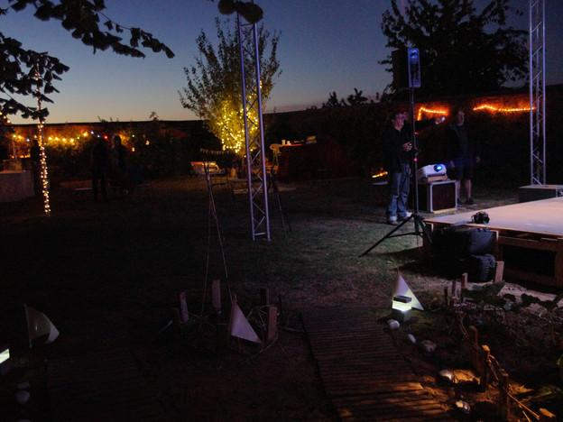 festival(3).JPG