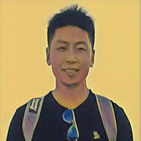 Bo Wang.jpeg