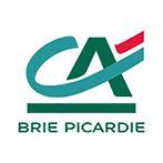credit agricole logo.jpg