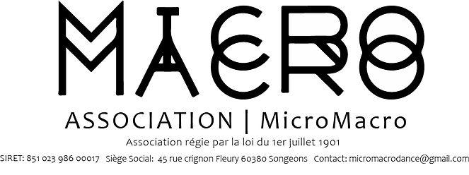 micro macro logo final .jpg
