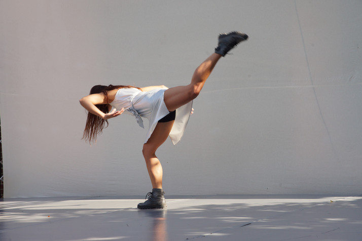 Lucia gervasoni(4).JPG