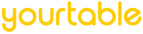 YourTable Text Logo.png