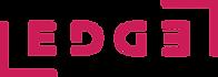 EDGE Logo.png