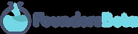 FoundersBeta-Logo5.png