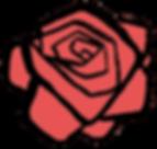 rose2018.png