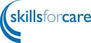 skills_for_care.jpg