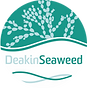 Deakin LOGO_SINGLE.tif