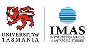 UTAS IMAS _logo.png
