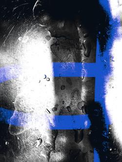 My Sink's Feeling Blue #1