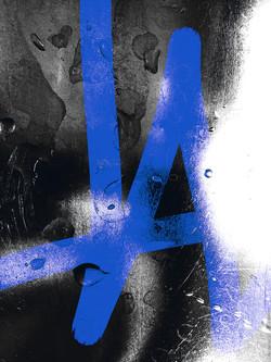 My Sink's Feeling Blue #4