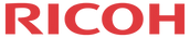 kisspng-ricoh-imagine-change-logo-compan