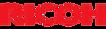 kisspng-logo-ricoh-printer-photocopier-b