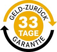 33_Tage_Geld_zurück_Garantie_png.png