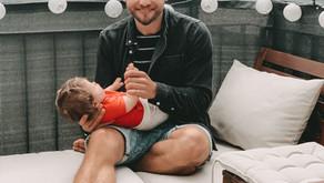 Wann ist der perfekte Zeitpunkt für ein Kind?