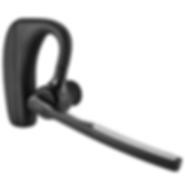 Bluetooth Headset Business Businessway universal K10 Deutscher Händler deutsch für Handy Telefon Smartphone iPhone Bloothooth Büro auto kfz 5s 6s plus 7 8 2 geräte telefone