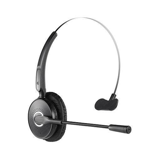 Officeway - Headset