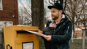 Wie finde ich einen Kitaplatz in Hamburg - Erfahrungsbericht