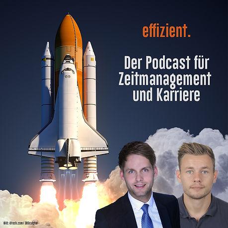 Podcastcover 1400 x 1400 I.jpg