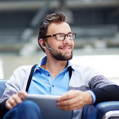 Bluetooth Headset voiceway office Deutscher Händler deutsch für Handy Telefon Smartphone iPhone Bloothooth Büro auto kfz 5s 6s plus 7 8 2 geräte telefone