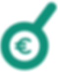 Logo nur Lupe.PNG