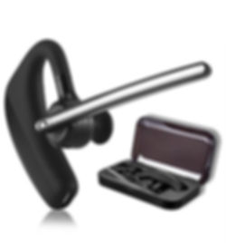 Bluetooth Headset voiceway office Deutscher Händler deutsch für Handy Telefon Smartphone iPhone Bloothooth Büro auto kfz 5s 6s plus 7 8 2 geräte telefone
