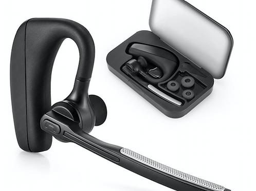Businessway - Headset